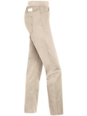 "Raphaela by Brax - ""ProForm Slim"" trousers - Design PAMINA"