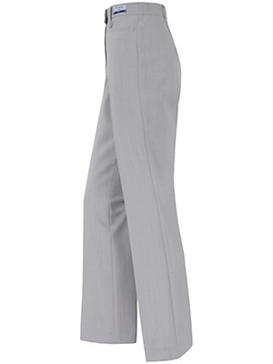 "Raphaela by Brax - ""ProForm Slim"" trousers"