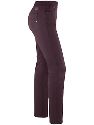 Raphaela by Brax - Pull-on trouser