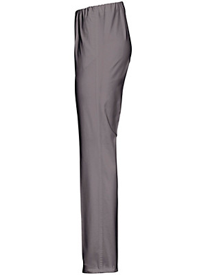 Raphaela by Brax - Pull-on trousers