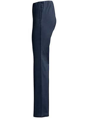 Raphaela by Brax - Slip-on jeans