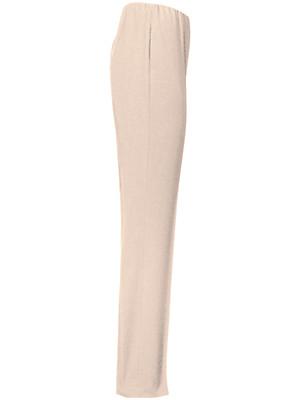 Raphaela by Brax - Slip-on trousers