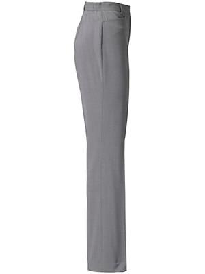 Raphaela by Brax - Trousers