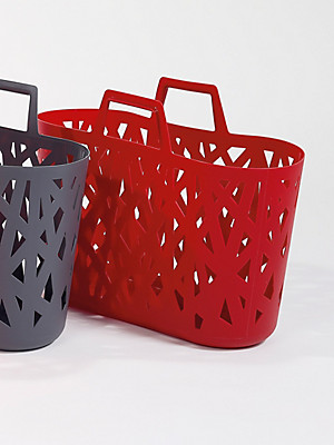 Reisenthel - 'Nest Basket' tote bag