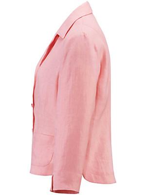 Riani - Blazer with 3/4-length sleeves