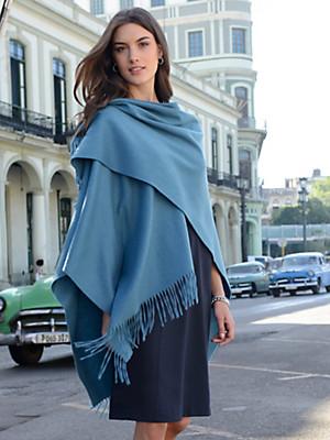 Riani - Cape in 100% wool