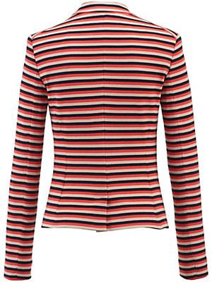 Riani - Jersey blazer