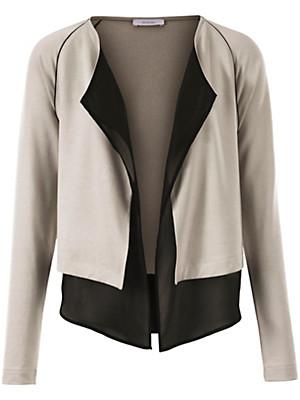 Riani - Jersey jacket