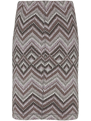Riani - Knitted skirt