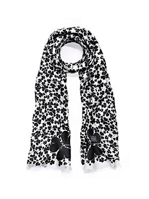 Riani - Pure silk scarf