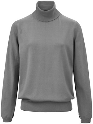 Riani - Roll-neck pullover