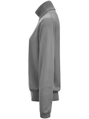 Riani - Roll-neck pullover