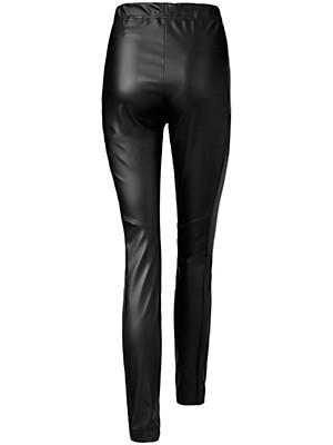 Riani - Trousers