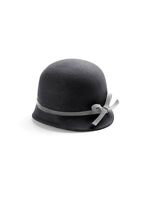 Roeckl - Hat
