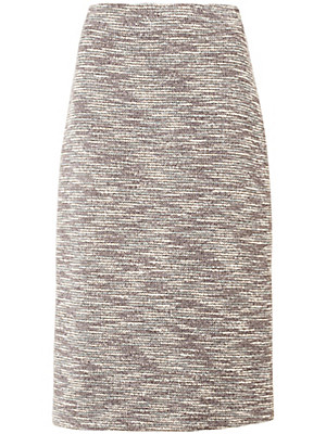 Rössler Selection - Jersey skirt