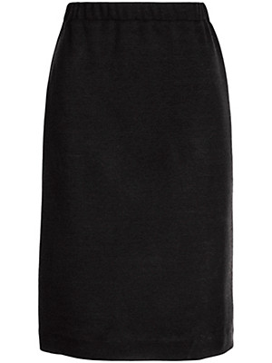 Rössler Selection - Knitted skirt