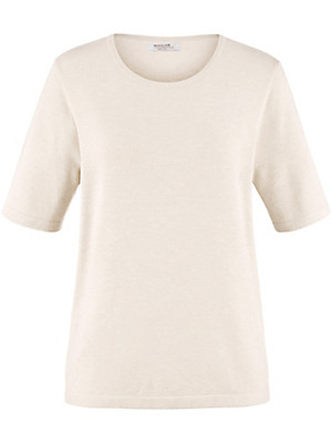 Rössler Selection - Round neck jumper