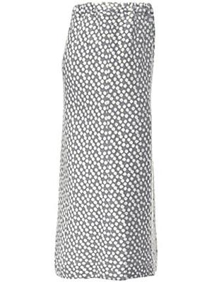 Rössler Selection - Skirt
