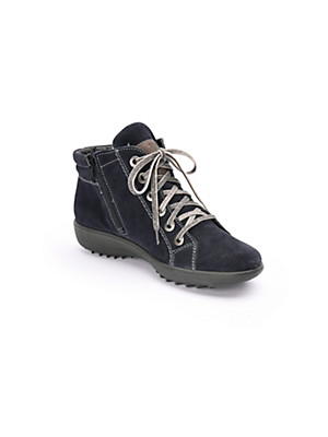 Romika - Ankle-high lace-up shoes
