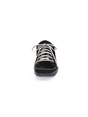 "Romika - Lace-up shoes with ""Top Dry Tex"""