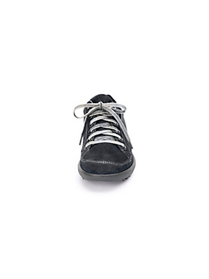 """Romika - Lace-up shoes with """"Top Dry Tex"""""""