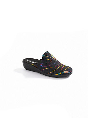 Romika - Slippers by Romika