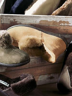 Romika - Slippers