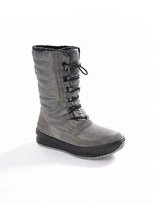 Romika - Snow boots
