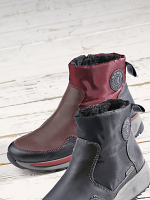 Romika - Winter ankle boots