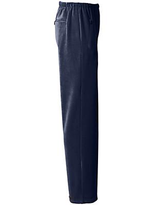 Ruff - Wellness trousers