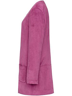 Samoon - Frock coat