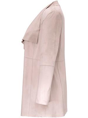 Samoon - Jacket