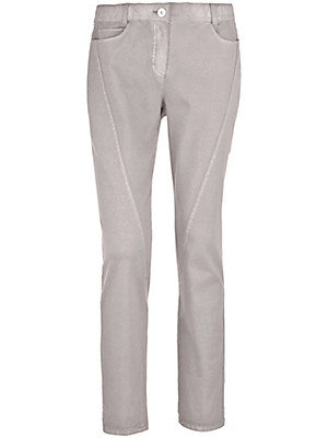 Samoon - Trousers