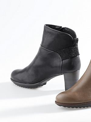 Scarpio - Ankle boots