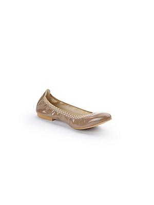 Scarpio - Ballerina pumps