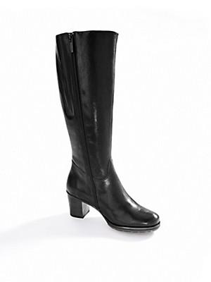 Scarpio - Boots