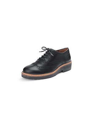 Scarpio - Lace-up shoes