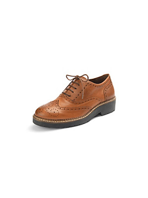 Scarpio - Lace-up shoes