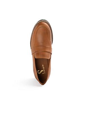 Scarpio - Loafers
