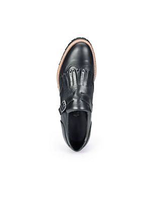 Scarpio - Low shoes