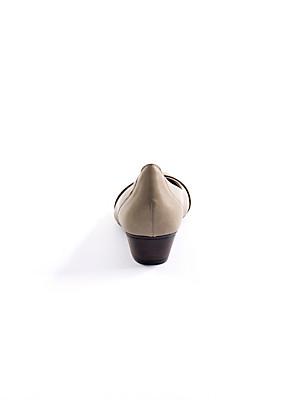 Scarpio - Necklace