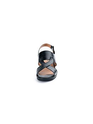Scarpio - Sandals