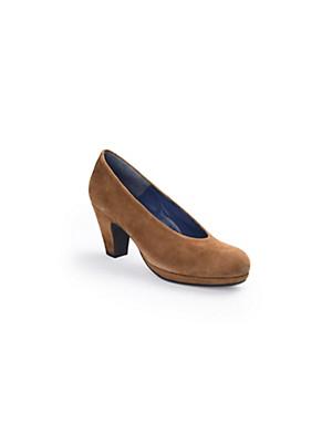 Scarpio - Shoes