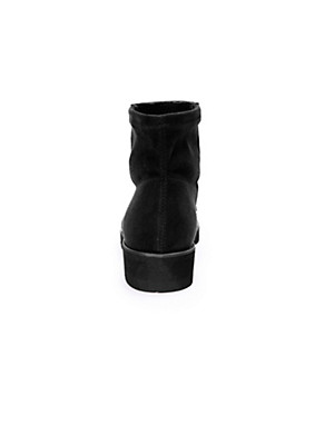 Scarpio - Slip-on ankle boots