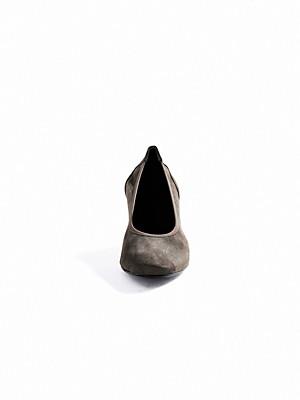 Scarpio - Wedge shoes