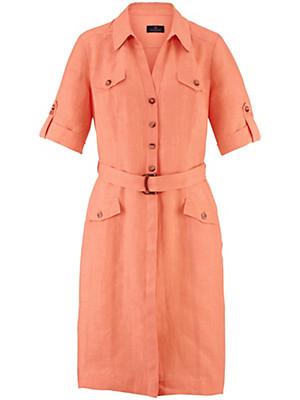 Schneiders Salzburg - Dress in 100% linen