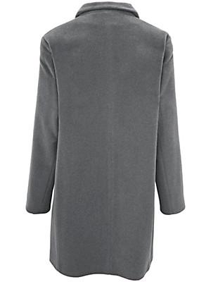 Schneiders Salzburg - Jacket