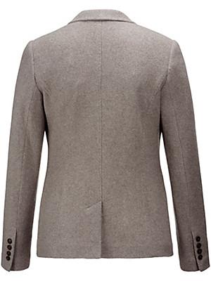 Schneiders Salzburg - Jersey blazer