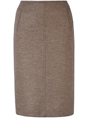 Schneiders Salzburg - Jersey skirt