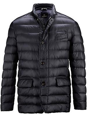 Schneiders Salzburg - Lightweight down jacket